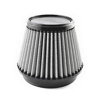 aFe 21-55505 Universal Clamp On Filter