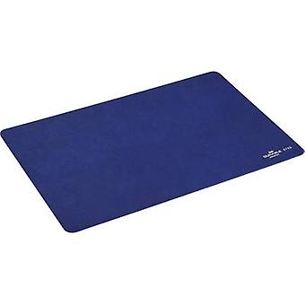 Durable MOUSE PAD - 5700 Mouse pad Blue