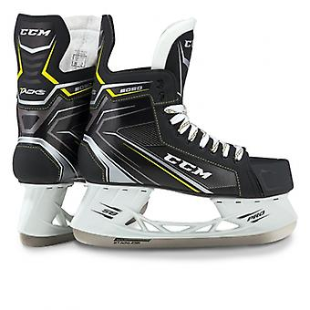 CCM Tacks 9050 Schlittschuhe Junior