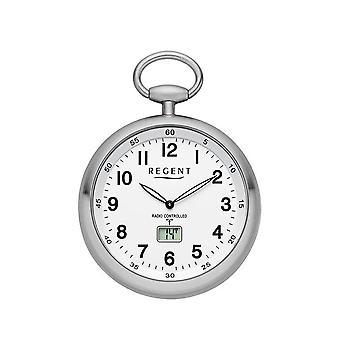 Pocket Watch radio Regent - PR-001