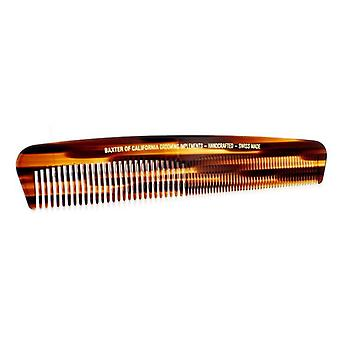 Baxter Of California Large Combs (7.75 - 1pc