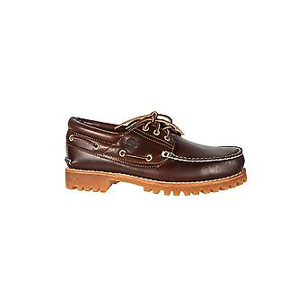 Timberland Trad HS 3 30003 universal all year men shoes
