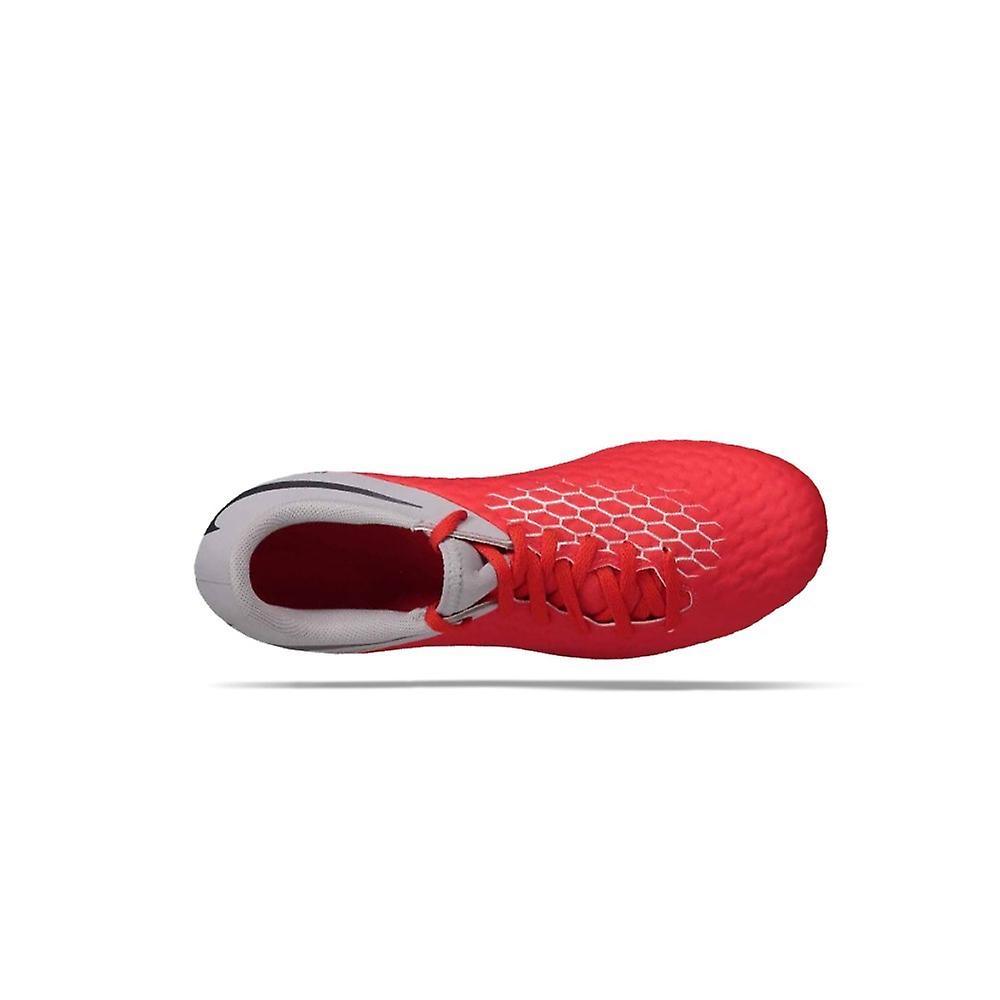 Nike Jr Hypervenom 3 Academy Agpro Aj6709600 Fotball Kids Året Sko