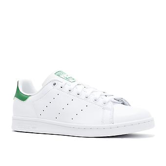 Stan Smith W - B24105 - chaussures