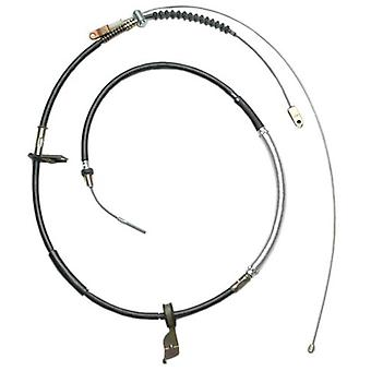 Raybestos BC94525 Professional Grade Parking Brake Cable