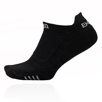 Thorlo Experia ProLite ultra lys Running sock-SS20