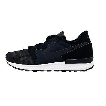 Nike Air Berwuda 555305 004 Mens Trainers