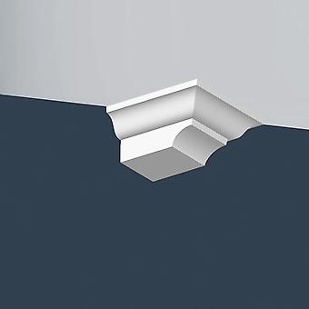 Fassadenkonsole Orac Decor TF06