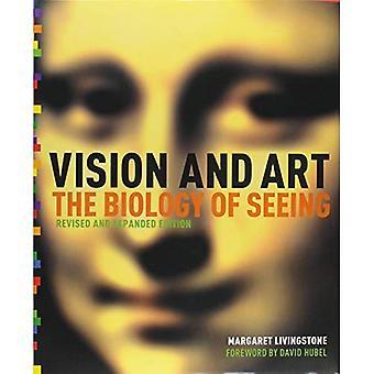 Vision und Kunst (aktualisierte und erweiterte Auflage)