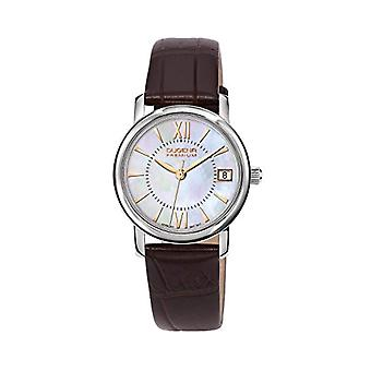 Dugena watch-7000155