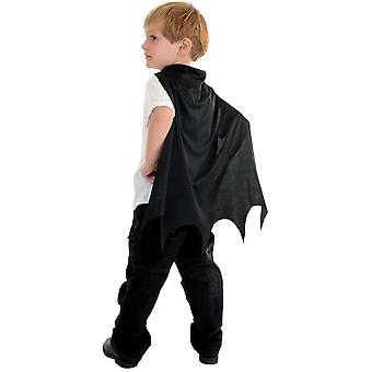 Cape enfant Batman pour garçon