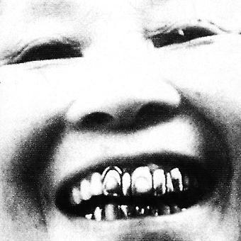 Sd Laika - That's Harakiri [Vinyl] USA import