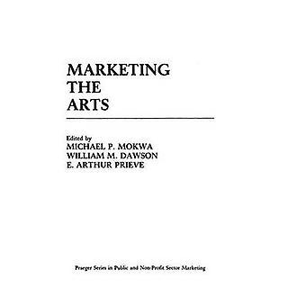 Le arti di Permut & Steven di marketing