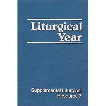 Liturgiske år af Westminster