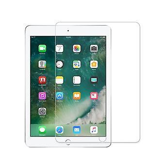Apple iPad mini 2019 display glass 9 H laminated glass tank protection glass tempered glass glass