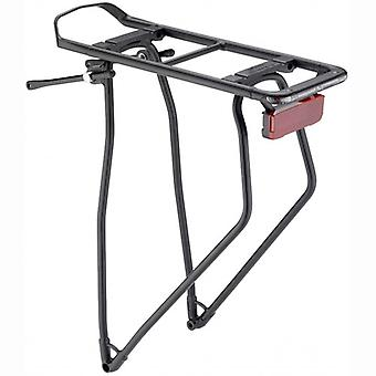 Racktime carrier system I-Valo Deluxe 26″/28″