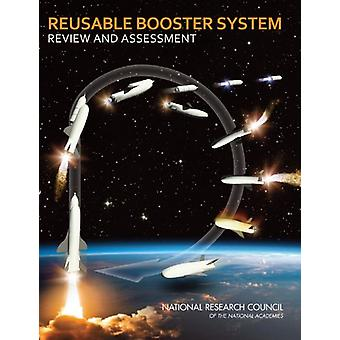 Reusable Booster System - Review and Assessment by National Research C