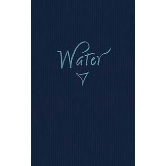 Water by Applewood Books - 9781429094146 Book