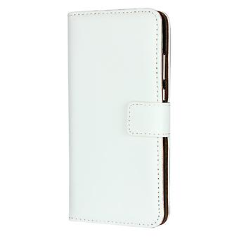 iCoverCase-Huawei Honor 10 wallet Case