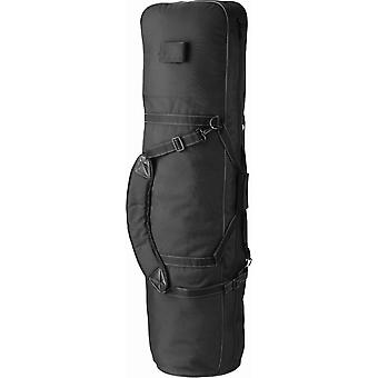 Golfers Club Padded Golf Travel Bag Flight Cover Case