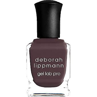 Deborah Lippmann After Fall Gel Lab Pro Collection  - Love Hangover 15ml (20401)