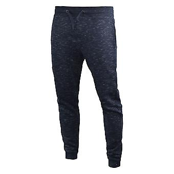 Mens joggers money clothing ape sig