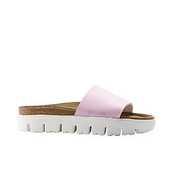 Birkenstock Cora 1013186 universaali koko vuoden naiset kengät