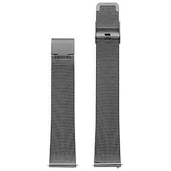 Women Stainless Steel Accessories WATX&COLORS DUO WXCO2003