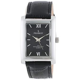Peugeot Watch Man Ref. 2033BK