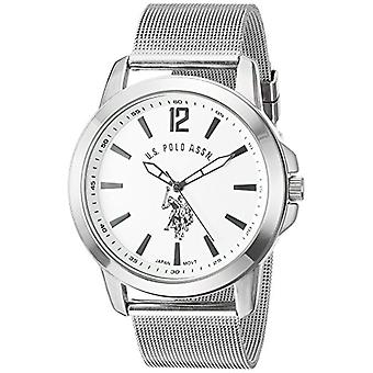 U.S. Polo Assn. Man Ref Watch. USC80375 USC80375