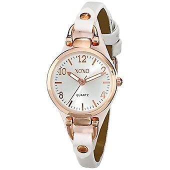 XOXO Clock Woman Ref. XO3399