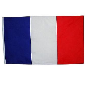 Bristol Novelty French Flag