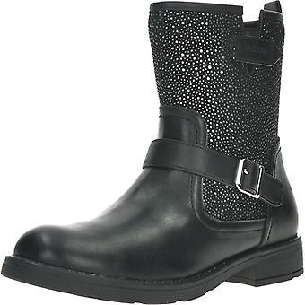 Geox Boots J Sofia K Color C0039