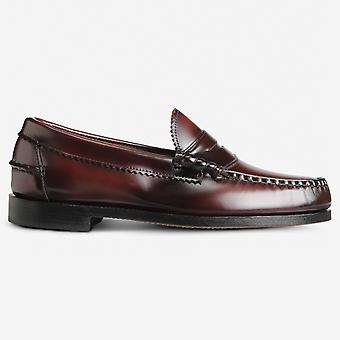 Allen Edmonds barbati ' s Kenwood slip-on