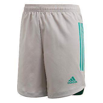 Adidas CONDIVO 20 SHORT