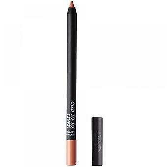 Sleek Make Up Lápiz Melba Eau La La