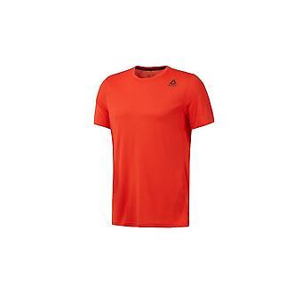 Reebok Wor Supremium 20 D94319 universal kaikki vuoden Miesten t-paita