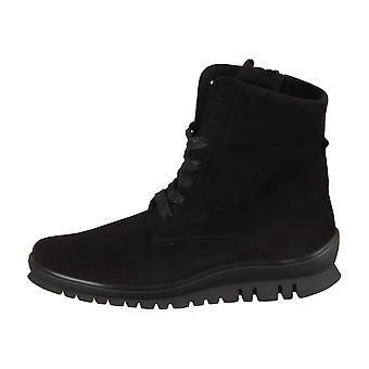 Semler Frida F75033042001 universal winter women shoes