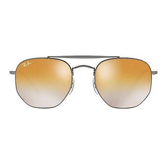 Solbriller unisex Ray - Ban RB3648 004/13 (51 mm)