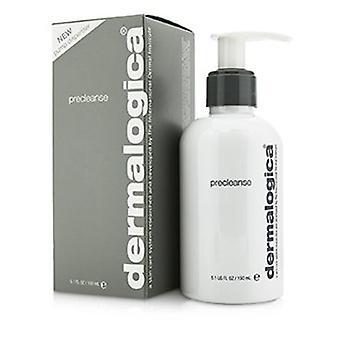 Dermalogica Precleanse (con bomba) 150ml/5.1oz