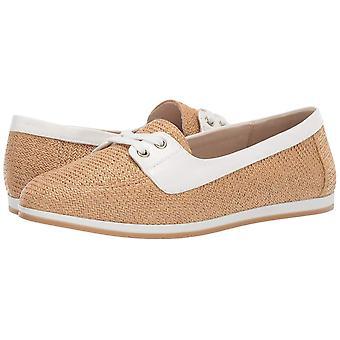 Aerosoles - Women's Smart Smart Shoe - Classic Boat Shoe with Memory Foam Foo...