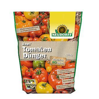 ノイドルフ・アゼット®トマト肥料 1.75kg