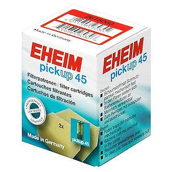 Eheim 2615060 Esponja 2006 (Fish , Filters & Water Pumps , Filter Sponge/Foam)