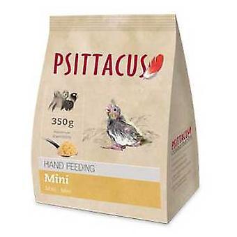 Psittacus Mini porridge (Birds , Hand Rearing)