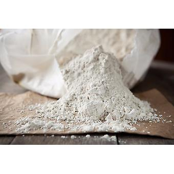 <p>weight/size = 22lb-all Purpose Flour A Great Addition To Your Baking Needs</p>
