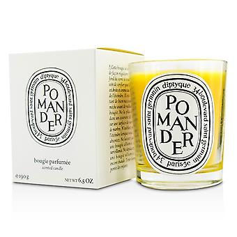Diptyque Scented Candle - Pomander 190g/6.5oz