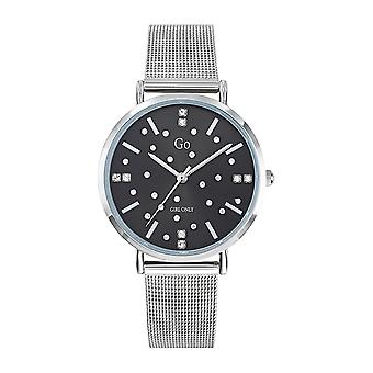 Watch Go Girl Only Horloges 695318 - Dameshorloge