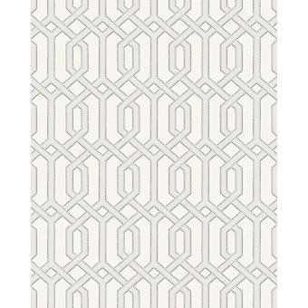 Non woven wallpaper Profhome BA220011-DI