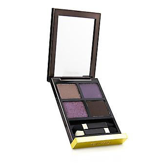 Tom Ford Eye Color Quad - # 25 Pretty Baby - 9g/0.31oz