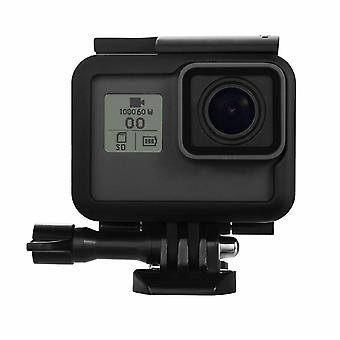 Mounting frame for Gopro Hero 5 / Hero 6